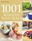 Immagine Prodotto 1001 rimedi naturali