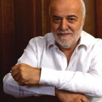 Renzo Molinari