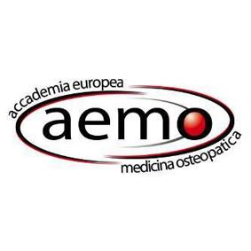 AEMO – Accademia europea di medicina osteopatica