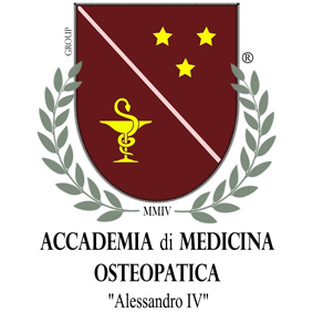 ASMO – Accademia Superiore di Medicina Osteopatica