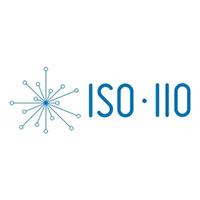 ISO – Istituto Superiore Osteopatia