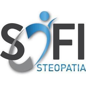 SOFI – Scuola di Osteopatia Franco Italiana