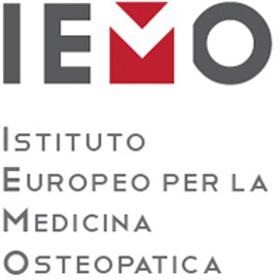 L'Osteopatia applicata alla sfera cranio-ioido-faringo-laringo-mandibololinguale e alla foniatria (1° livello)