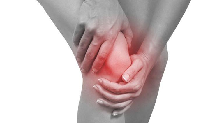 Rimedi naturali mani osteoartrite, cos'è l'artrosi alle...