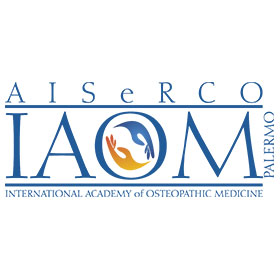 IAOM AISeRCO – International Academy of Osteopathic Medicine