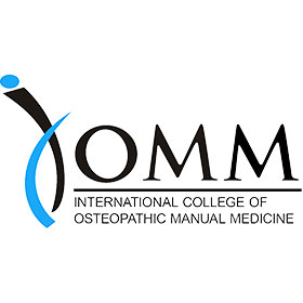 ICOMM – International College of Osteopathic Manual Medicine