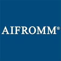 AIFROMM – Accademia Internazionale di Formazione e ricerca in osteopata e medicina manuale