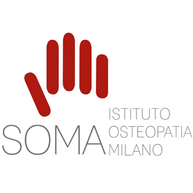 Osteopatia: storia e pratica – L'esperienza della Dr. Anne Wales e le Tecniche di Bilanciamento Legamentoso