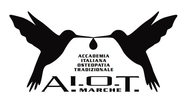 AIOT – Accademia Italiana Osteopatia Tradizionale – Marche