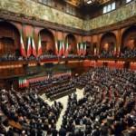 Status giuridico dell'osteopatia in Italia