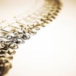 Documenti per gli standard di pratica osteopatica