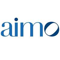 AIMO – Accademia Italiana Medicina Osteopatica