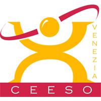 CEESO Venezia