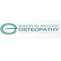 EIO – European Institute of Osteopathy