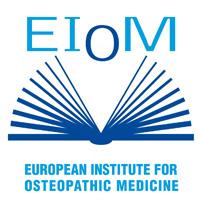 EIOM – European Institute for Osteopathic Medicine