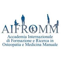 Formazione di Pediatria Osteopatica