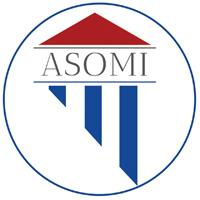 ASOMI Accademia di Osteopatia