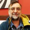 Osteopata Paolo Zavarella