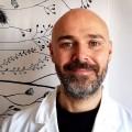 Osteopata Andrea Gasperoni Ferri