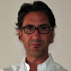 Osteopata Davide Bongiorno