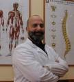 Osteopata Emiliano Corsetti