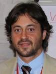Osteopata Paolo Tozzi