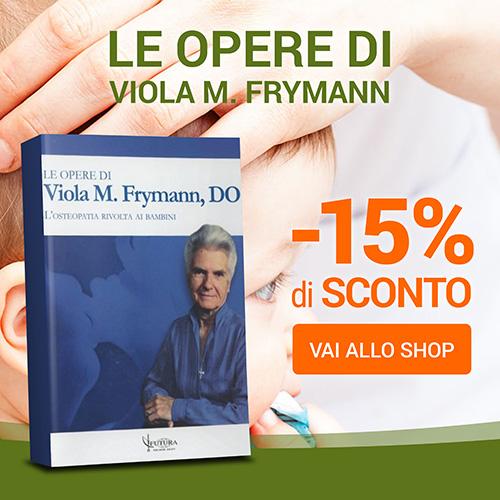 Acquista le opere di Viola M. Frymann nel nostro shop online