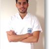 Osteopata Massimo Lorenzet