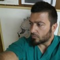 Osteopata Giuseppe Viscarelli