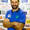 Osteopata Emanuele Muri