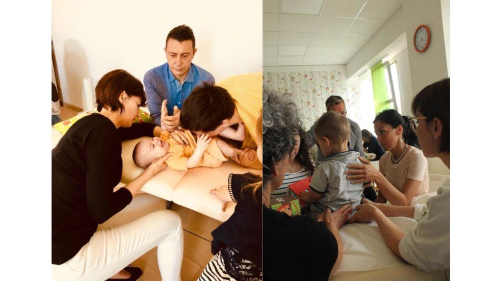 unity-onlus-progetto-bambini