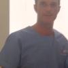 Osteopata Danilo Di Fusco