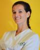Osteopata Gloria Solarino