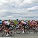 L'osteopatia al servizio del Giro d'Italia