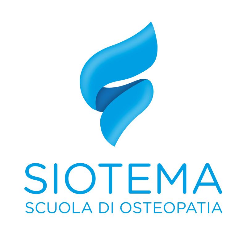 SIOTEMA GROUP SRL  – Scuola Italiana di Osteopatia e Terapie Manuali