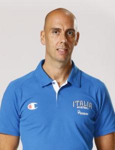 Roberto Oggioni