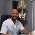 Osteopata Massimo Pisanu
