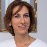 Osteopata Anna Di Chiara