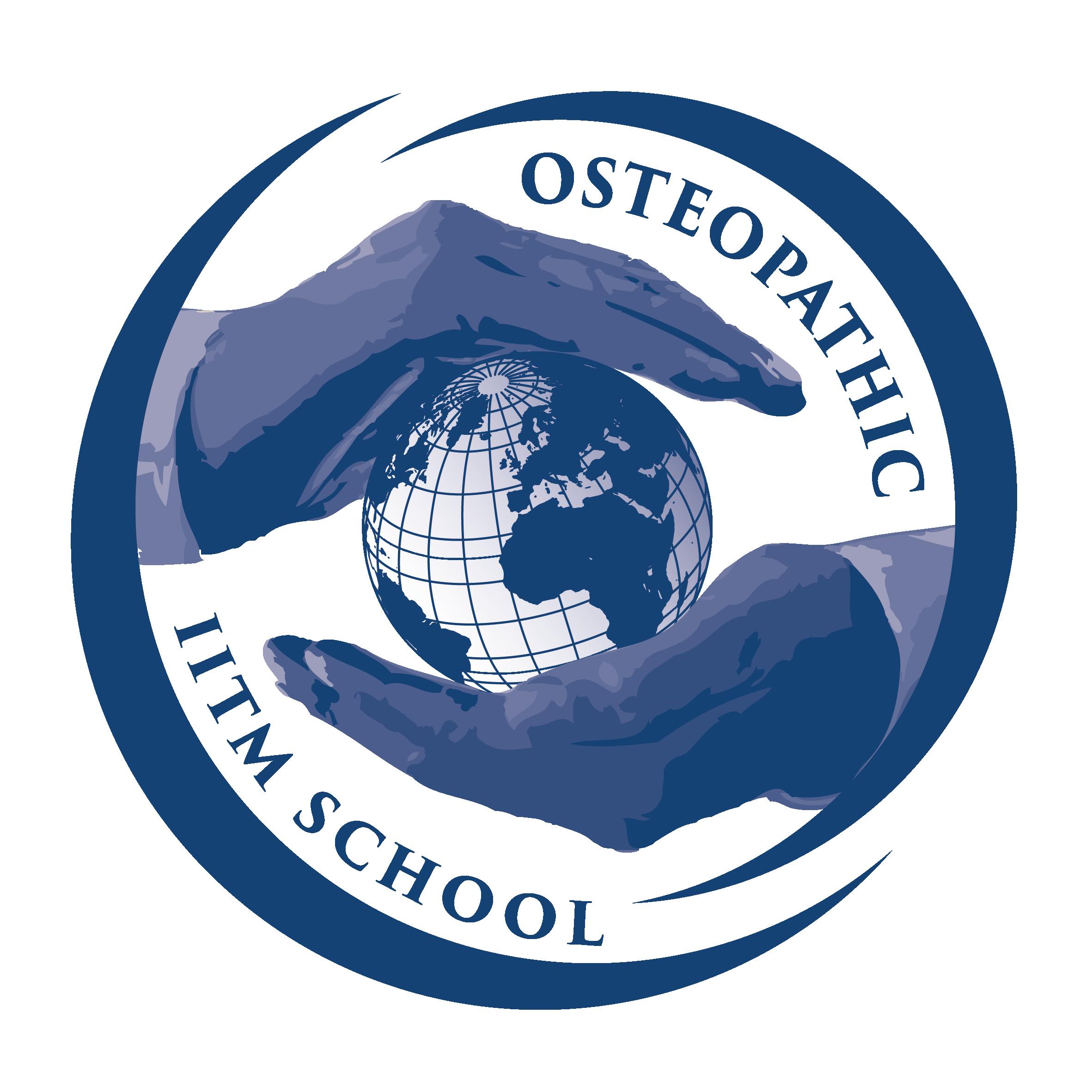 Osteopathic IITM school