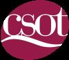 Logo CSOT Roma