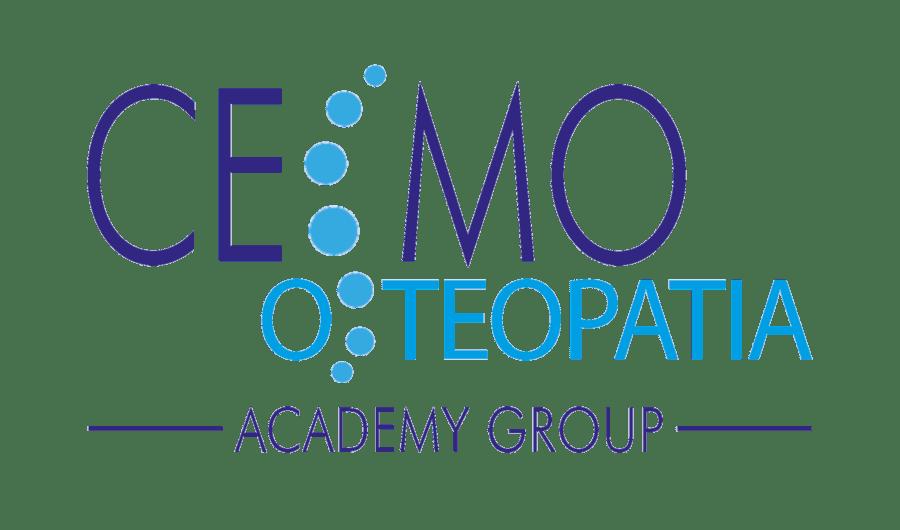 CESMO – Centro Studi in Medicina Osteopatica