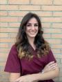 Osteopata Maria Chiara Fortuna