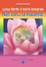 Immagine Prodotto Lothus Birth: il parto integrale