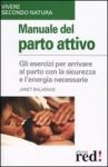 Immagine Prodotto Manuale del parto attivo