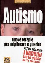 Immagine Prodotto Autismo