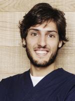 Luca Madaschi