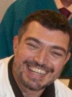 Stefano Rea