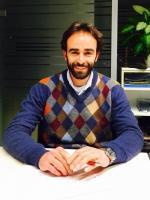 Federico Spena