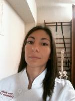 Virna Badini