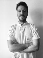 Nicola Giuseppe Milazzo
